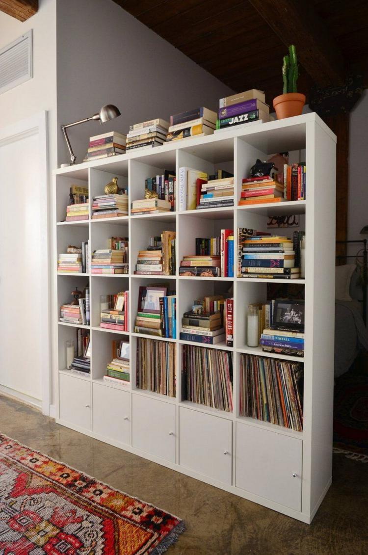 85+ Inspiring Studio Apartment Decorating Ideas